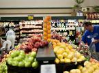 GUS podał najnowsze dane: wyraźny wzrost inflacji w ujęciu rocznym