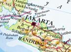 KE uruchamia 1,5 mln euro na pomoc dla Indonezji