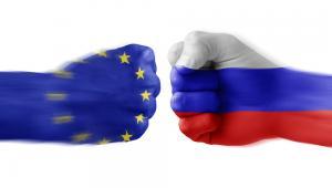 UE kontra Rosja