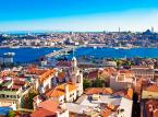 """Turcja w ogniu krytyki UE. Decyzja o anulowaniu wyborów w Stambule to """"podważanie demokracji"""""""