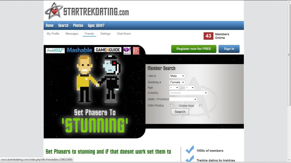 internetowe serwisy randkowe z Afryki Południowej są prywatnymi witrynami randkowymi
