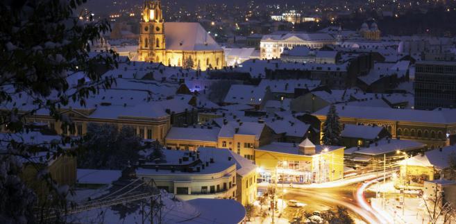 Cluj-Napoca, Rumunia