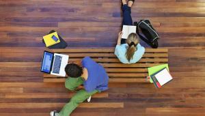 Studenci, studia, uniwersytet