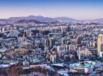 60 tys. taksówkarzy w Korei Południowej protestuje przeciwko nowej aplikacji
