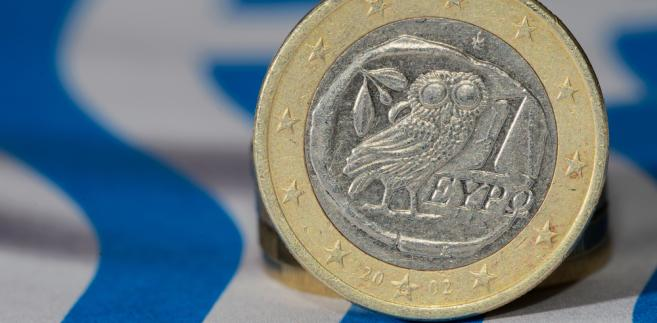 Grecja-flaga-euro