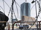 EBC utrzymał stopy procentowe i plany skupu aktywów na 2018 r.