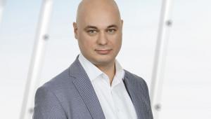 Konrad Dynkiewicz