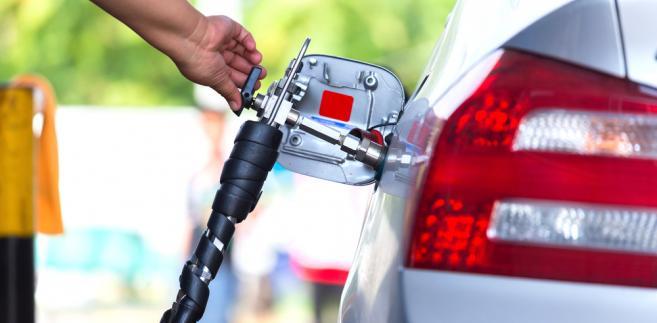 LPG, auto, gaz, paliwo, samochód