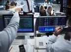 """DZIEŃ NA RYNKACH: W zachodniej Europie zwyżki na giełdach po rajdzie w USA i """"gołębim"""" Powellu"""