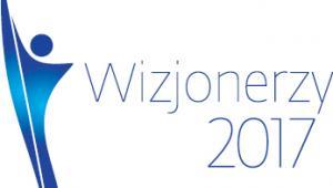 Leszek Niemycki wiceprezes zarządu Deutsche Bank Polska
