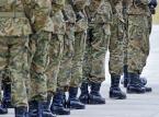 Odprawy emerytalne dla byłych wojskowych. Sądy stają po stronie żołnierzy