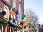 Partia Sinn Fein liczy na referendum ws. zjednoczenia Irlandii w ciągu 5 lat