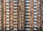 Mieszkania w Polsce są najdroższe od 10 lat