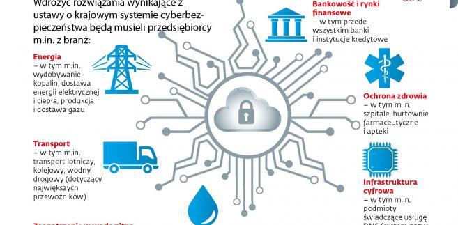 Cyberochrona (p)