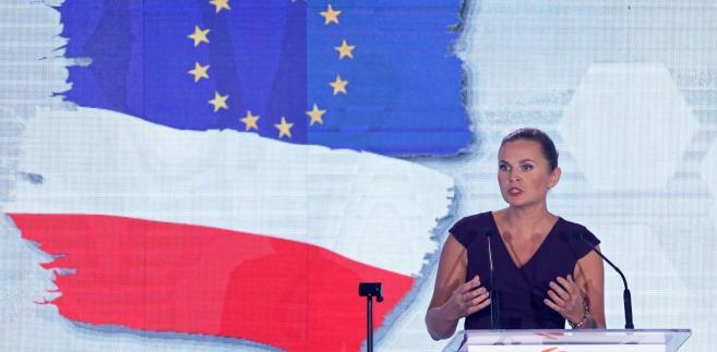 Nowacka koalicja obywatelska