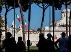 Zaostrza się kryzys we włoskim rządzie. Możliwe przedterminowe wybory