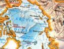 Arktyka to Zatoka Perska przyszłości. Kto wygra bój o ten strategiczny region? [OPINIA]
