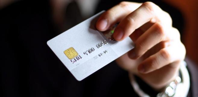 darmowe serwisy randkowe w Europie bez karty kredytowej