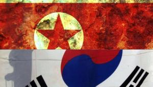 Korea Północna i Południowa, fot. Forsal.pl, ShutterStock