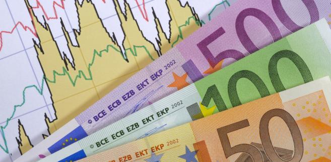 Euro fot. filmfoto