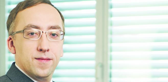 Jakub Karnowski