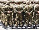Rekordowe podwyżki dla żołnierzy. Zyskają po 656 zł