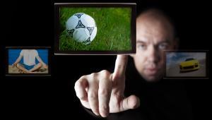 tv, telewizja