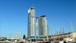 Sea Towers (1) - fot. materiały prasowe